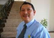 Dinas Pariwisata Yogyakarta Ke…