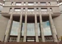 Komisi Yudisial 'Proses Seleksi…