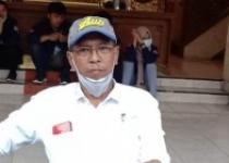 Rektor AUB Surakarta Ambil Peran…
