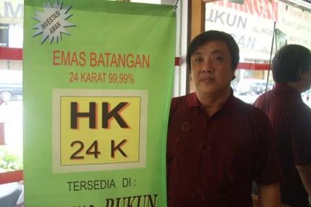 Mengenal  Seputar Budaya Tionghoa di Jogjakarta