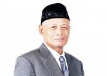 H.Subardi SH. MH Caleg DPR RI Dapil…