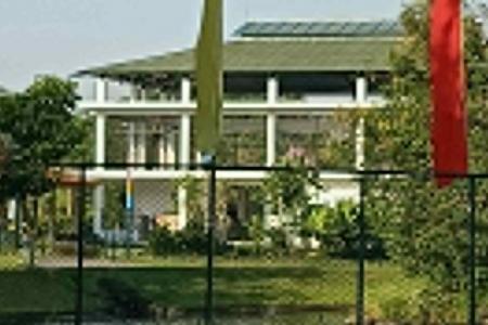 Yogyakarta Independent School Sinduadi Sleman Mewah dan Megah Tapi Dugaan Kasusnya Besar, 1 Orang Telah Ditahan Sidang Pengadilan Pertama 27 Juli 2021