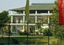 Yogyakarta Independent School Sinduadi…