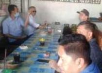 Komisi B DPRD Bantul Desak Pemkab…