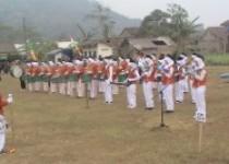 Lapangan Petir Srimartani Piyungan…