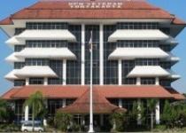 UPN Yogyakarta Perpanjang Pendaftaran…