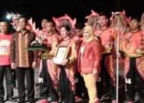 Pekan Budaya Tionghoa Yogyakarta…