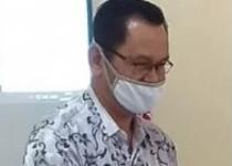 PGRI Sleman Dukung Rencana Dibukanya…