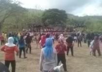 Destinasi Plumpatan Piyungan Srimartani…