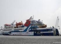 Ringankan Beban  Warga DIY Kirim Bantuan Logistik Ke Sulbar dan Kalsel  2021