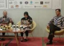 Tazbir : Yogyakarta Memiliki Potensi…