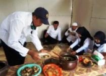 Bakmi PGT Poitan Srimartani Piyungan…