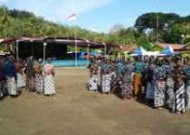Hari Jadi Desa Sendangsari Pajangan…