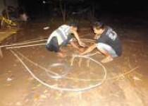 Pokdarwis Jurug Taman Sari Menggeliat'…