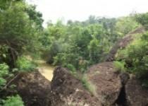 Batu Selo Purbo Nawing Salam Baran…