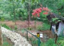 Potensi Wisata di Kecamatan Patuk…