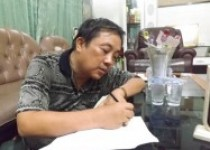 "Bojone Koh Bing ""Minggat""…"