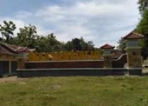Desa Samberejo, Kain Tenun Lurik…