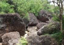Destinasi Nawing Patuk Gunungkidul  Inspirasi Wisata Alam Yang Kian Menggoda