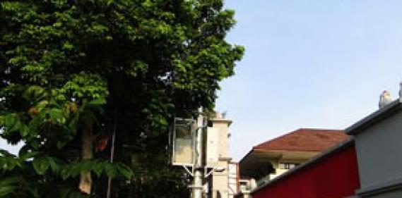 <a href='http://www.pastvnews.com/politik-hukum/150-tower-seluler-di-yogya-tak-berizin-tumbuh-subur-siapa-yang-di-untungkan-.html'>150 Tower Seluler di Yogya Tak Berizin Tumbuh Subur &#039;Siapa Yang di Untungkan &#039; Siapapula yang di Rugikan ?</a>