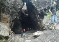 Goa Watu Joglo Bobung Menjadi destinasi…