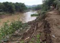 Rawan bencana banjir ini usul warga…