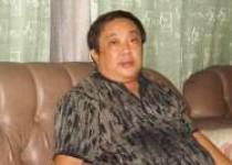 Herianto Kurniawan-Kohbing'…