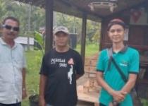 Karangtaruna Dekso Banjararum Kulon…
