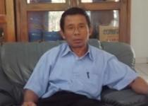 SMK TerunA Jaya Lebarkan Sayap…