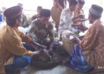 Bersih Dusun Padukuhan Rejosari…