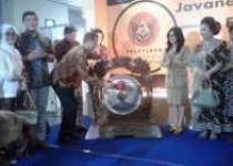 Javanese Diaspora Event Jde ke…