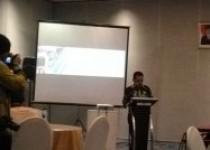 Bumdes Talk DIY - Jateng 2017 Ajang…