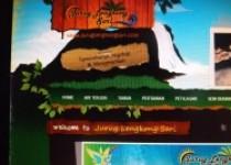 www.juruglengkongsari.com situs…