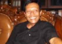 R.Suyanto Mantan Kades Serut Menanggapi…