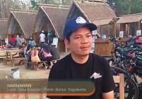 Pemdes Bawuran Bantul 'Bertekat Lolos Kemiskinan Melaui BUMDes