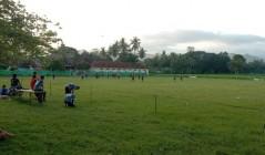 """Ngabuburit Sepak Bola """"Ramadhan Cup 2021 """" Nanggulan Kulon Progo Ajang Menyalurkan Bakat"""