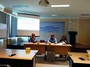 Kampus ISI Yogyakarta  Perketat & Waspadai Pemalsuan Data Calon Maba
