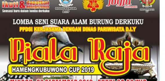 <a href='https://www.pastvnews.com/news-tv/lomba-burung-anggungan-derkuku-nasional-hb-cup-2019-di-jogja.html'>Lomba Burung Anggungan Derkuku Nasional HB Cup  2019 di Jogja </a>