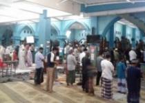 Ramadhan 1441 H/2020 Masjid Jogokaryan…