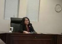 Bank Indonesia Optimis Perekonomian…