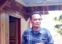 Dwiyono Kades Terpilih Desa Kedungpoh…