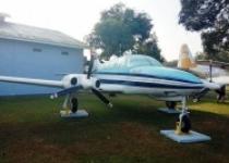 Ramaikan Wisata DIY 100 Pesawat…