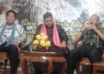 Kasiter Korem 072/Pmk Yogyakarta…
