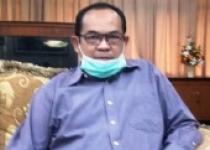 Prof.DR.Sutrisna Wibawa Rektor…
