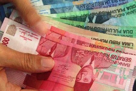 Pileg 2019 Bantul Rawan Politik Uang Panwas Selalu Siaga