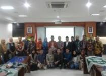Seminar UII: Bank Mikro Mutlak…
