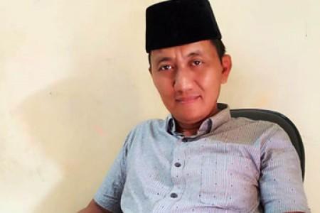 Datin Wisnu Pranyoto Anggota Dewan Bantul Kritisi Soal Bantul Bersih