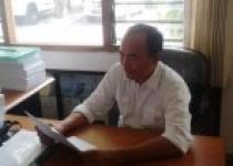 DPRD Bantul 'Edy Prabowo Soroti…