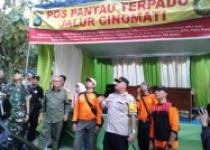 Jalur Extrim Cinomati Wonolelo-Terong…