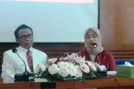 88,8 Persen Masyarakat Indonesia Memiliki Masalah Gigi Berlubang